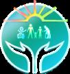 Официальный сайт Калининское управление социальной защиты населения Администрации города Челябинска